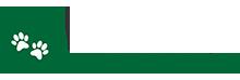 WoodDale Logo